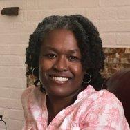 Latoya N. Dixon, Ph.D.